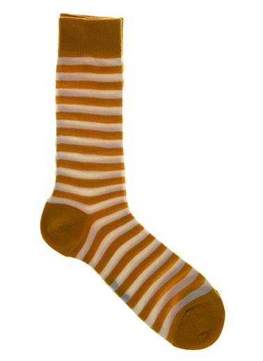 Fabrika - Çorap